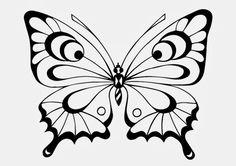 [borboleta%2520para%2520bordar%255B2%255D.jpg]