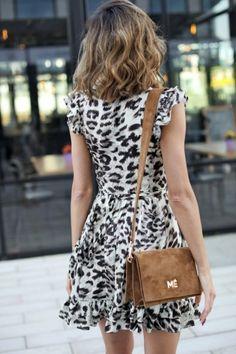 Milate minőségi olasz bőrtáskák Bags, Fashion, Handbags, Moda, Fashion Styles, Fashion Illustrations, Bag, Totes, Hand Bags