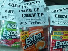 """Cheerleading competition good luck gift. """"BURST onto the ..."""