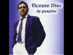 Vicente Diaz ''Marineru Marineru'' - YouTube