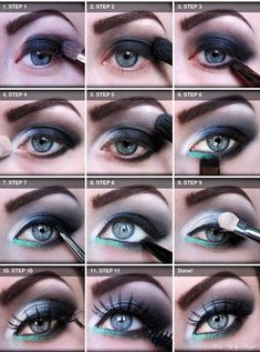17-Tutoriales-para-Smokey-Eyes2-4.jpg 640×862 pixels