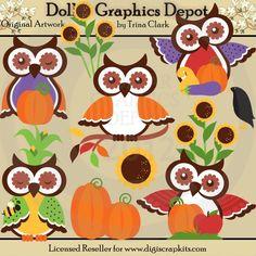 Google Image Result for http://dollargraphicsdepot.com/images/Autumn%2520Owls.jpg