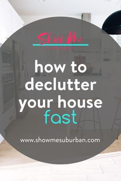 The need to declutter your home quickly might leave you feeling overwhelmed. Simplify the decluttering process with these tips and ideas to organize important areas of your home fast. You can do this in a few hours or in a weekend! Game Organization, Refrigerator Organization, Entryway Organization, Organized Entryway, Organized Kitchen, Cleaning Checklist, Cleaning Hacks, Entry Closet, Family Organizer