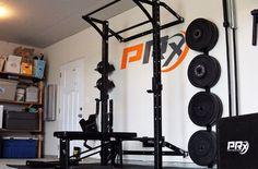 Best garage gym ideas gym in garage gym setup and basement gym