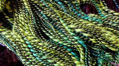 Seidenraupe - Handarbeitsblog: Von Farben und Flammen
