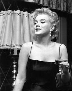 Morning y'all #MarilynMonroe