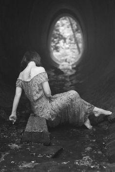black water by Andrei Rudkovsky on 500px