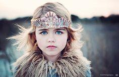 The elements editorial for  Babiekins Magazine -Babiekinsmag.com  #fashion #kids #kids magazine #editorial #babiekins