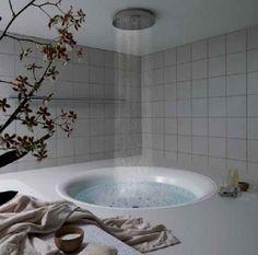 badkamer ideeen kleine badkamer, badkamer ontwerpen, Badkamers ideeen meer dan 500 foto's, inloopdouche maken, badkamer ideeen vt wonen, Bad...