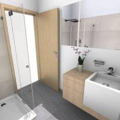 Wohnideen Gäste Wc wohnideen interior design einrichtungsideen bilder toilet