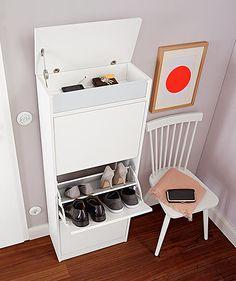 SALE auf Möbel & Einrichtung - nur online bei Tchibo