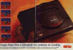 Games-jogos-de-corrida-Sega-Megadrive-Genesis-Console Games: Jogos deCorrida - #Atari #BrickGame #Console #JogosDeCorrida #MasterSystem #MegaDrive #MSDOS #Sega #SNES #SuperNintendo #VideoGame #PipocaComBacon