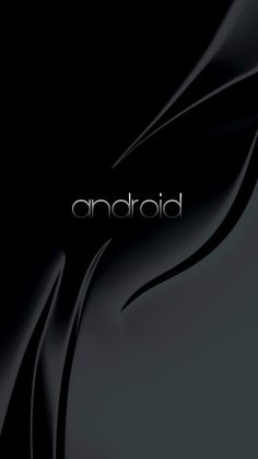 Android Ringtones and Wallpapers - Free by ZEDGE™ Black Background Wallpaper, Black Phone Wallpaper, Apple Wallpaper, Cellphone Wallpaper, Photo Wallpaper, Mobile Wallpaper, Wallpaper Display, Wallpapers Android, Motorola Wallpapers
