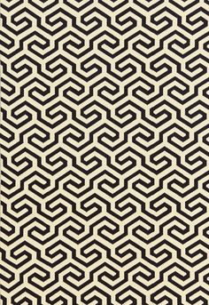 It a Geometry Shapes. And this a background shape in thing. Great floor pattern