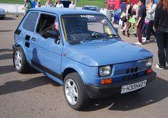 Fiat 126 Fiat 126, Small Cars, Vehicles, Car, Miniature Cars, Vehicle, Tools