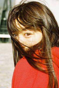 Image in joshi collection by hakubishin on We Heart It - Beauty World