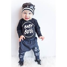 Looking all cool and stuff! 😎 . . #smallbusiness #shopsmall #code #sale #discount #brandrep #brandrepsearch #baby #babyootd #ootd #babyboss #sweetnswag #mamabijoubaby #rusticpickle_ #handmade