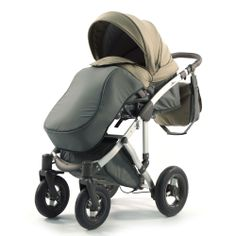Tako Kočárek City Move 2014, Sydney Cute Babies, Sydney, Baby Strollers, City, Children, Baby Prams, Young Children, Boys, Strollers
