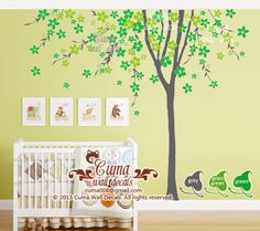 Wall Decals in Decor & Housewares - Etsy Home & Living - Page 28