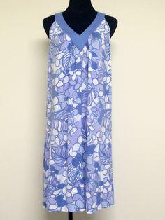 Summer Dresses, Floral, Fashion, Dress Shirt, Summer Sundresses, Moda, Sundresses, Fashion Styles, Flowers
