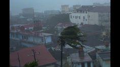 CNN LIve Stream Hurricane Matthew WATCH - Live approaches Miami, Flarida...