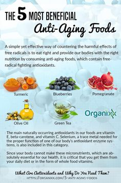 Anti Aging Creme, Best Anti Aging, Health Diet, Health And Nutrition, Foods For Skin Health, Best Foods For Skin, Nutrition Tips, Health And Wellness, Healthy Recipes