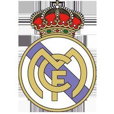 Cavaliers Logo, Real Madrid, Captain America, Team Logo, Superhero, Fictional Characters, Art, Art Background, Kunst