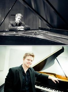 John Metz is bachelor of music in piano performance degree holder who is influenced by piano pedagogues Dorothy Taubman and Edna Golandsky. He offers piano lessons for beginners and seasoned players.
