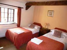 The Moors Inn, Appleton-le-Moors