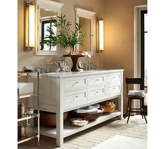 modern-home-decor-ideas-bathroom-sconces