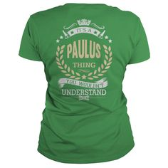 PAULUS-HTHING #gift #ideas #Popular #Everything #Videos #Shop #Animals #pets #Architecture #Art #Cars #motorcycles #Celebrities #DIY #crafts #Design #Education #Entertainment #Food #drink #Gardening #Geek #Hair #beauty #Health #fitness #History #Holidays #events #Home decor #Humor #Illustrations #posters #Kids #parenting #Men #Outdoors #Photography #Products #Quotes #Science #nature #Sports #Tattoos #Technology #Travel #Weddings #Women
