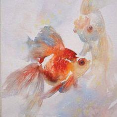 Art of Lian Quan Zhen