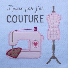 motif-broderie-machine-couture