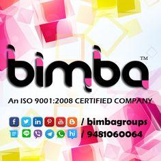 www.bimbaicns.com
