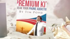 Visit http://ow.ly/jtzj30j4J9X to download your copy to learn how to easily beat your smart phone addiction
