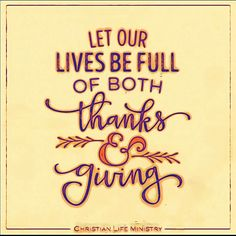 Thankful Quotes, Real Estate Humor, Christian Life, Our Life, Let It Be, Christian Living, Gratitude Quotes, Thank You Quotes