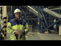 How Does Metal Recycling Work? Aqa Chemistry, Recycling, Metal, Metals, Upcycle