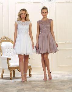 8bf88b19adf Casual Dresses for Woman. Silver Bridesmaid DressesWedding DressesClub  PartiesPlus Size ...