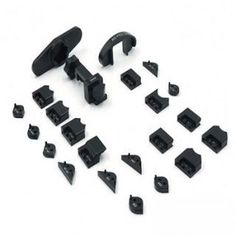 iPhone Replacement Parts : Review Google Pixel 2 Smartphone #SmartphoneAds #iphonead,