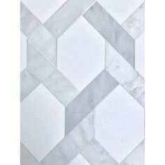 Raffi Glass Links x Marble Mosaic Tile Backsplash Kitchen White Cabinets, Mosaic Backsplash, Mosaic Tiles, Wall Tiles, Marble Art, Marble Mosaic, Stone Flooring, Marble Tile Flooring, Marble Tile Bathroom