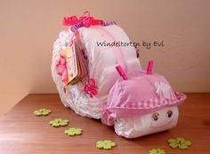 Baby Shower Gifts Original Birth Or Christening Gift For S Winter Snail Sometimes Wa