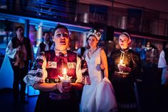 Čepčenie . . . . #svadba #svadobnafotografia #fotografnasvadbu #svadobnyfotograf #svadobnefoto #marosmarkovic #marosmarkovicphotography  #svadobnyfotografbratislava #nevesty #cepcenie #čepčenie #zacepcenie Studio, Concert, Studios, Concerts