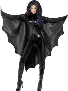 New Womens Ladies Adu... http://www.cosmetics4uonline.co.uk/products/womens-ladies-adult-black-vampire-bat-wings-capes-by-smiffys-fancy-dress-23133?utm_campaign=social_autopilot&utm_source=pin&utm_medium=pin #cosmetics