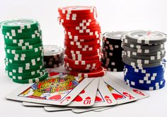 Top recommended online casinos
