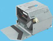 Spotlight on the SUTTNER FOOT VALVE 12 GPM 5000 PSI. http://etscompany.com/wordpress/2014/10/30/suttner-foot-valve-12-gpm-5000-psi/