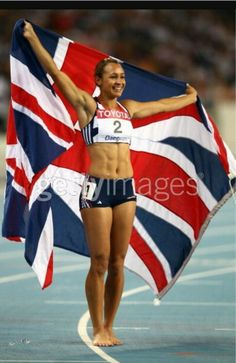 - Under Wear Jess Ennis, Jessica Ennis Hill, Heptathlon, Sports Stars, Track And Field, Athletic Women, Sport Girl, Female Athletes, Sports Women