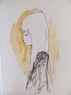 MI LABORATORIO DE IDEAS: tristeza não tem fim