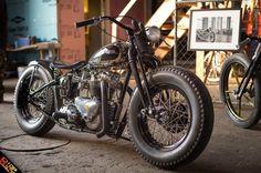 タイヤ選びから・・・いつもの脱線~(✦▿✦) ⁄ 他人様のバイク編 HinaSaraのページ ブログ HinaSara みんカラ - 車・自動車SNS(ブログ・パーツ・整備・燃費)
