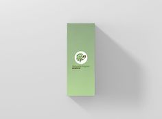 custom packaging designc cosmetic