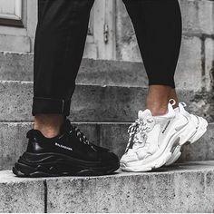 Follow @filetlondon for more streetstyle & sneakers  #filetlondon #filetfamilia